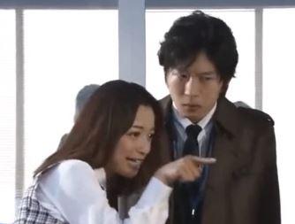田中圭とさくらの貴重な共演集(『真っ直ぐな男』など) - 芸能人の貴重な共演情報・動画をまとめました!